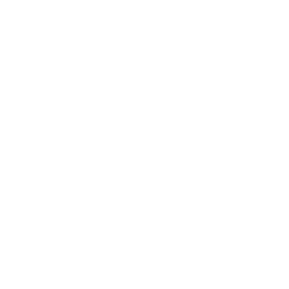 Balance & Cleanse